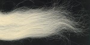 Types of Wool Fibre