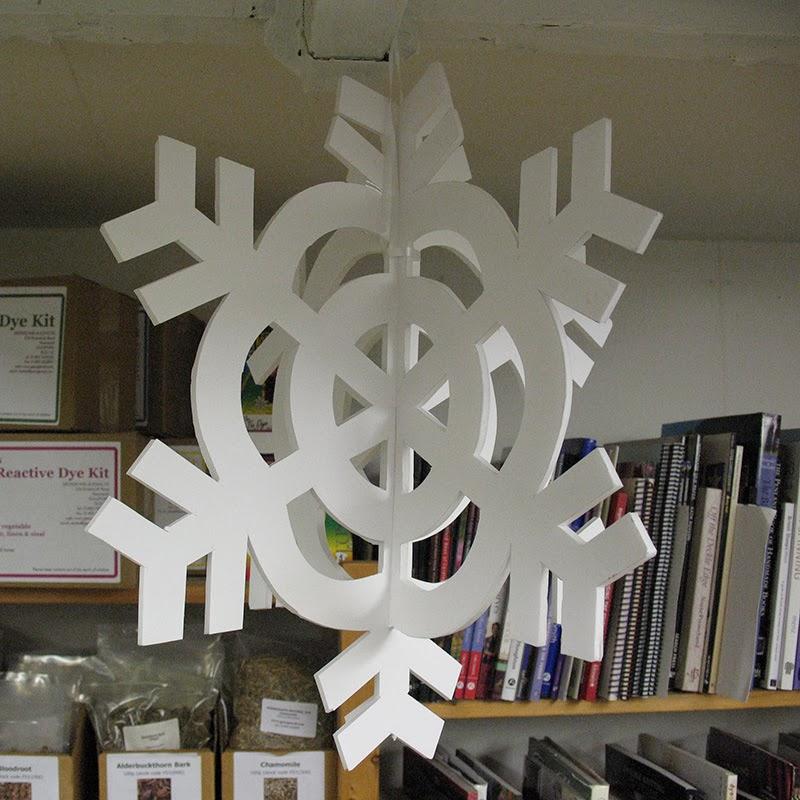 Foamboard Christmas Decorations George Weil Blog Amp Faqs