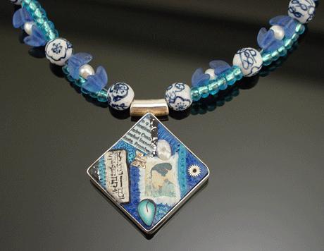 Amazing Handmade Jewellery