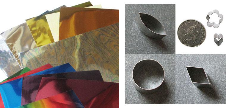 Handmade Jewellery Equipment