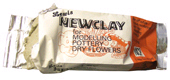 Newclay air dry clay