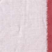 Types of Cotton Fabric
