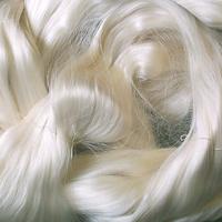 25% sericin filament Silk