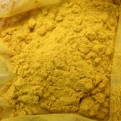 Fibrecrafts Natural Dyes