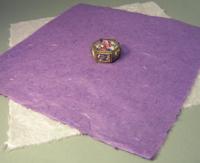 Handmade Mulberry Paper