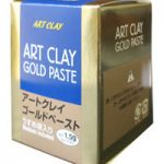 Art Clay Silver Conference in Jersey