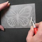 Different Types of Lino Cutters