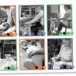 FIBRECRAFTS Catalogue 2009
