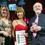 FIBRECRAFTS Wins ECMOD Mail Order Business Award