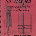 Kathe Todd-Hooker Books