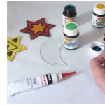 Glass Painting Basics