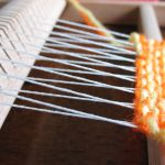 Weaving, Understanding the Shed