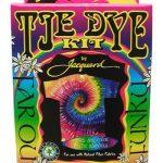 The Jacquard Tie Dye Kit