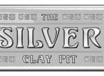 Art Clay Silver Clay, An Overview