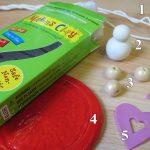 Makin's No-Bake Polymer Clay
