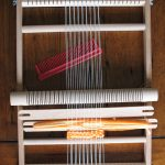 Beginners Weaving Loom