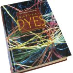Book Spotlight: Natural Dyes