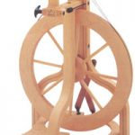 Choosing a Spinning Wheel