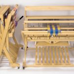 Choosing a Weaving Loom