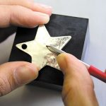 Silver Clay for Beginners
