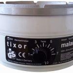 The Tixor Malam Wax Melting Pot