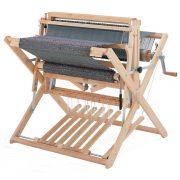 Schacht Baby Wolf Floor Loom, 64cm - 8 shaft
