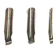Speedball Linozip (no 37) Spare Blades