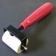 Speedball 1.5 inch Brayer
