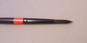 Toray Brush: size 14
