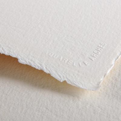 Arches Aquarelle Sheets 56x76cm