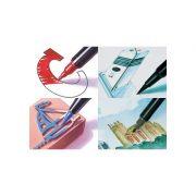 Tombow ABT Dual Brush Pen Set - 12 Ocean Colours