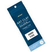 Art Clay Silver 650 Syringe (Hard Type)