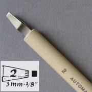 Automatic Pen - 2