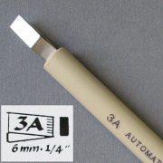 Automatic Pen 3A