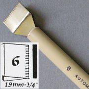 Automatic Pen - 6