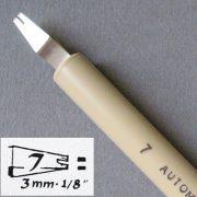 Automatic Pen - 7