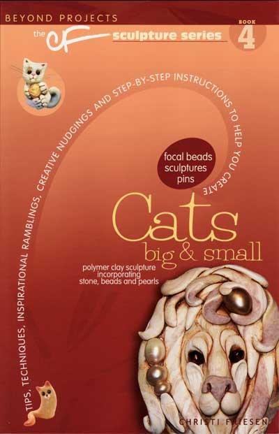 Cats - Big and Small
