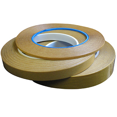 Creative House Superior Double Sided Tape, 6 widths