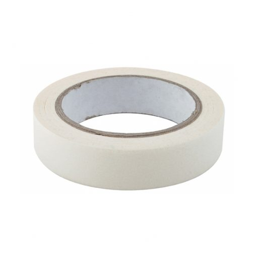 Low Tack Masking Tape - 25mm X 50m