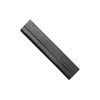 Cretacolor Graphite Sticks Large