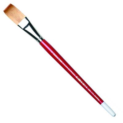 Dalon One Stroke Brush series D88 Brushes