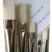 Bristlewhite Brush Selection set
