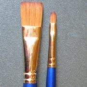 Sapphire Shader Brushes S60