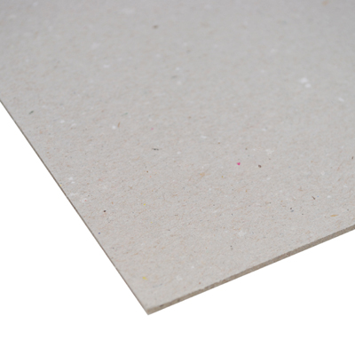 Greyboard 2mm - 32 x 22in