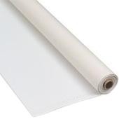 Daler Rowney Medium Grain 335g Cotton Canvas - primed