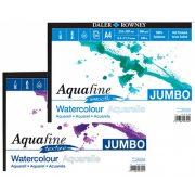 Aquafine Jumbo Smooth Pads