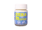 Deka Marble - Extender