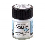 Javana Primer, 50ml