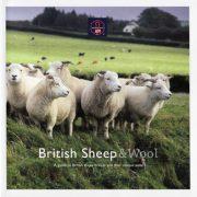 British Sheep & Wool