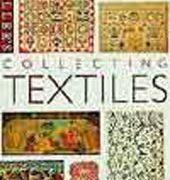 Collecting Textiles